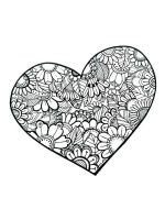 hearts-coloring-pages-for-adults-15