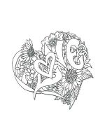 hearts-coloring-pages-for-adults-16