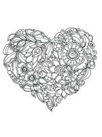 hearts-coloring-pages-for-adults-17