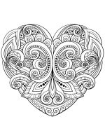 hearts-coloring-pages-for-adults-2