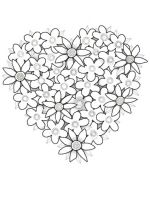 hearts-coloring-pages-for-adults-3