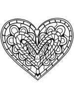 hearts-coloring-pages-for-adults-5