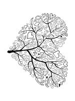 hearts-coloring-pages-for-adults-6