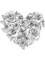 hearts-coloring-pages-for-adults-8