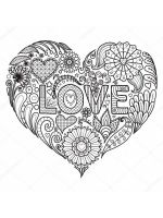 hearts-coloring-pages-for-adults-9