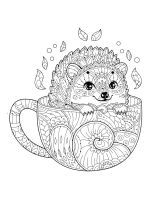 zentangle-Hedgehog-coloring-pages-1