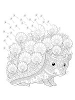 zentangle-Hedgehog-coloring-pages-10