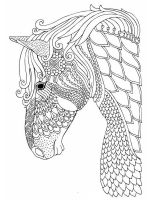 horse-coloring-pages-for-adults-10