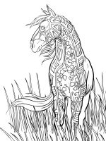 horse-coloring-pages-for-adults-12
