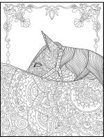 horse-coloring-pages-for-adults-17