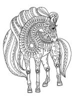 horse-coloring-pages-for-adults-3