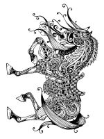 horse-coloring-pages-for-adults-6