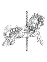 horse-coloring-pages-for-adults-7
