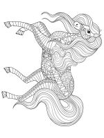 horse-coloring-pages-for-adults-9