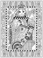 intricate-coloring-pages-for-adults-11