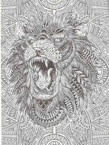 intricate-coloring-pages-for-adults-12