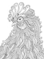 intricate-coloring-pages-for-adults-13