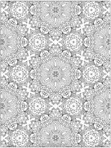 intricate-coloring-pages-for-adults-15