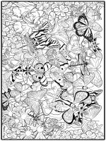intricate-coloring-pages-for-adults-16