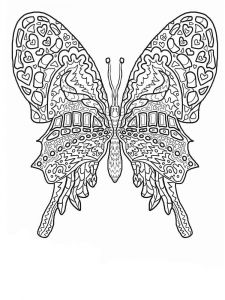intricate-coloring-pages-for-adults-17