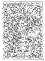 intricate-coloring-pages-for-adults-18