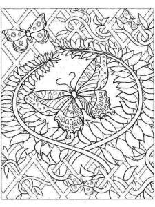 intricate-coloring-pages-for-adults-2