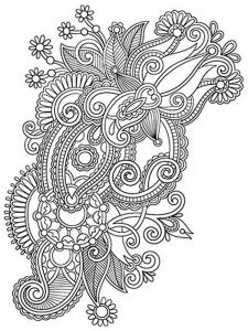 intricate-coloring-pages-for-adults-3