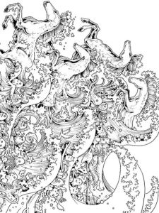 intricate-coloring-pages-for-adults-4