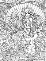 intricate-coloring-pages-for-adults-5