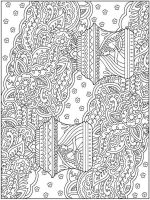 intricate-coloring-pages-for-adults-6
