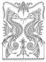 intricate-coloring-pages-for-adults-7