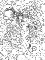 intricate-coloring-pages-for-adults-8