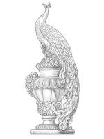 intricate-coloring-pages-for-adults-9