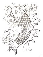 koi-fish-coloring-pages-adult-12