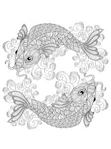 koi-fish-coloring-pages-adult-14