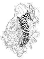 koi-fish-coloring-pages-adult-2