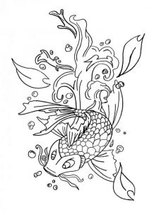 koi-fish-coloring-pages-adult-3