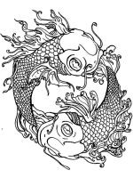 koi-fish-coloring-pages-adult-4
