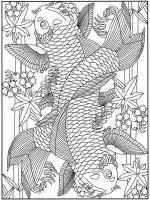 koi-fish-coloring-pages-adult-5
