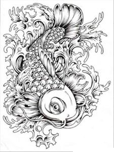 koi-fish-coloring-pages-adult-7