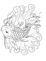 koi-fish-coloring-pages-adult-9