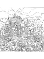 landscapes-coloring-pages-for-adults-1