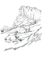 landscapes-coloring-pages-for-adults-10