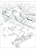 landscapes-coloring-pages-for-adults-11