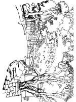 landscapes-coloring-pages-for-adults-12