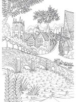 landscapes-coloring-pages-for-adults-15