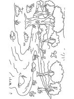 landscapes-coloring-pages-for-adults-16
