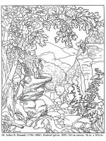 landscapes-coloring-pages-for-adults-17