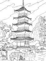 landscapes-coloring-pages-for-adults-18