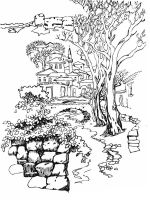 landscapes-coloring-pages-for-adults-2